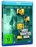 Image de A Most Wanted Man [Import allemand]
