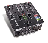 51IG6v%2BaJYL. SL160  Lowest Price Dj Tech X10 DJ Mbox 2 Pro ..Buy This