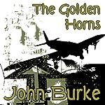 The Golden Horns | John Burke