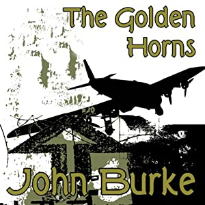 The Golden Horns | [John Burke]