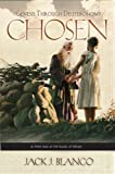 img - for Chosen: A Fresh Look at the Books of Moses book / textbook / text book