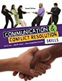 img - for Communication and Conflict Resolution Skills by KATZ NEIL H (2010-12-06) book / textbook / text book
