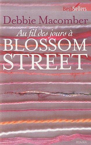 Au fil des jours à Blossom Street