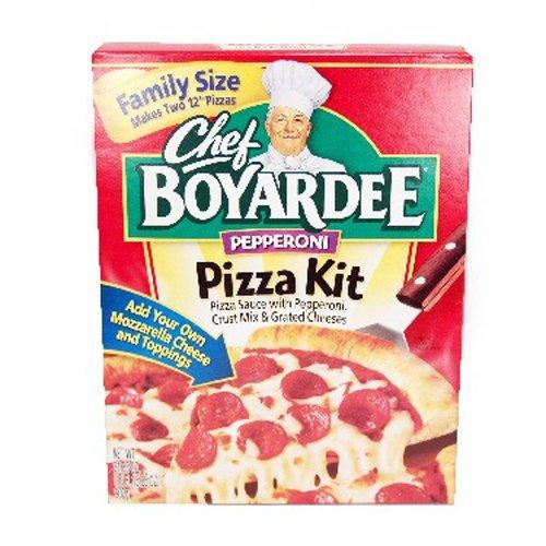 chef-boyardee-2-pepperoni-pizza-kit-336-oz-4-unit-pack-by-boyardee