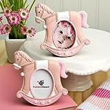 6 Rocking Horse