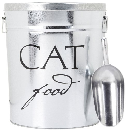 harry-barker-cat-food-storage-can-silver-35-gallon