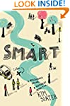 Smart: A mysterious crime, a differen...