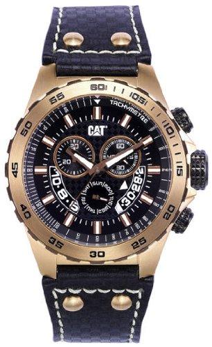 CAT Watches - P52 Chrono - YN19332129