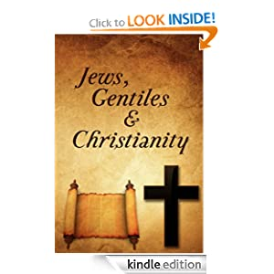 Jews, Gentiles, and Christianity