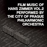 The Film Music Of Hans Zimmer Vol. 2