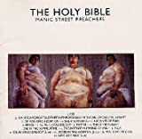 The Holy Bible - Manic Street Preachers