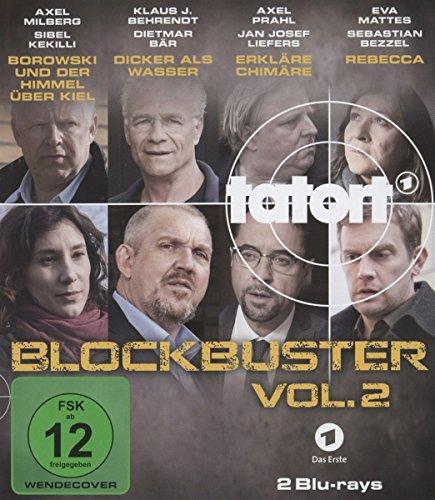 tatort-blockbuster-vol-2-blu-ray