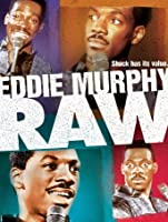 Eddie Murphy Raw [HD]