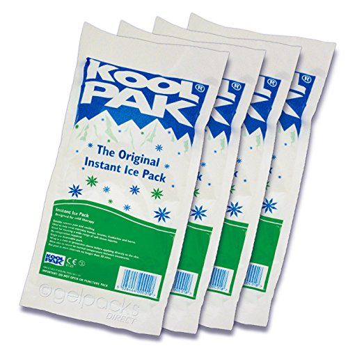 koolpak-original-instant-ice-cold-packs-pain-relief-first-aid-sports-injury-cool2-40-ice-packs