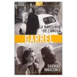 Wild Innocence / The Birth of Love ( Sauvage innocence / La Naissance de l'amour )by Michel Subor