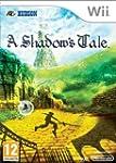 Shadow's tale