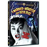 Married a Monster From Outer Space [DVD] [Region 1] [US Import] [NTSC]