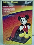 AT&T Mickey Mouse Telephone