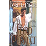 Lord Perfect (Carsington Family Series) ~ Loretta Chase