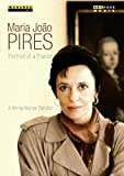 Maria João Pires - Portrait of a Pianist