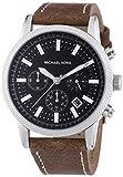 Michael Kors Men's Watch MK8309