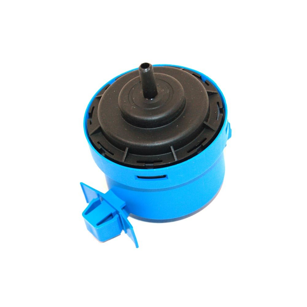 Druckschalter wasser punpe - Ersatzteile und Reparatur Suche