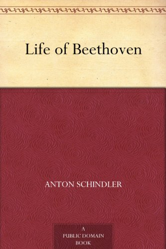 life-of-beethoven