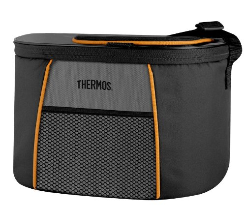 Thermos C61006006 6 Can Element 5 Cooler