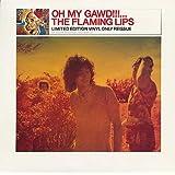 Oh My Gawd!!! (Vinyl)