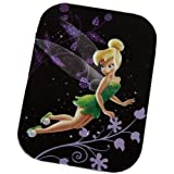 Tin Can Air Freshener - Tinkerbell Mystical Breeze Scent