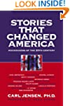 Stories that Changed America: Muckrak...