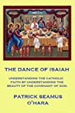 img - for The Dance of Isaiah book / textbook / text book