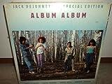 Album Album