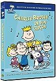 echange, troc Snoopy - Charlie Brown, un bon garçon