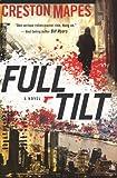 Full Tilt: A Christian Fiction Mystery Thriller (Rock Star Chronicles Book 2)