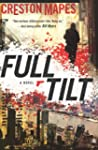 Full Tilt: A Christian Fiction Myster...
