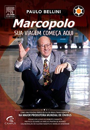 marcopolo-em-portuguese-do-brasil