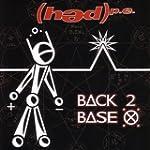 Back 2 Base X [Explicit]