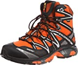 Salomon Men's Wings Sky GTX Fast Light Backpacking Boot