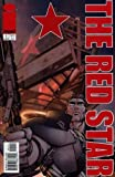 img - for Red Star #1 Comic (1st Series) by Image Comics 2000 (Volume 1) book / textbook / text book