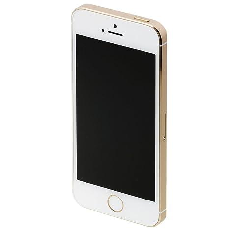Apple ME434DN/A iPhone 5S iOS 16 Go Or