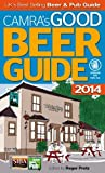 Camras Good Beer Guide 2014 bookshop  My name is Roz but lots call me Rosie.  Welcome to Rosies Home Kitchen.  I moved from the UK to France in 2005, gave up my business and with my husband, Paul, and two sons converted a small cottage in rural Brittany to our home   Half Acre Farm.  It was here after years of ready meals and take aways in the UK I realised that I could cook. Paul also learned he could grow vegetables and plant fruit trees; we also keep our own poultry for meat and eggs. Shortly after finishing the work on our house we was featured in a magazine called Breton and since then Ive been featured in a few magazines for my food.  My two sons now have their own families but live near by and Im now the proud grandmother of two little boys. Both of my daughter in laws are both great cooks.  My cooking is home cooking, but often with a French twist, my videos are not there to impress but inspire, So many people say that they cant cook, but we all can, you just got to give it a go.
