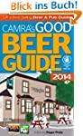 Good Beer Guide 2014 (Camra's Good Be...