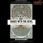 Dance with the Devil: A Memoir of Murder and Loss | David Bagby