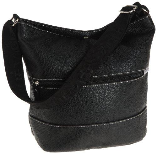 6f3168c1ff Les sacs modernes Paquetage homme et femme | Sac Shoes