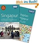 DuMont direkt Reisef�hrer Singapur