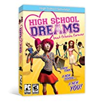 Big Sale Best Cheap Deals Topics Entertainment High School Dreams