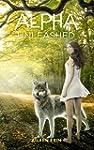 Alpha Unleashed (Alpha Girls Book 5)