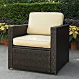 Amazon.com: Patio Furniture USA - Chairs / Patio Furniture Covers ...