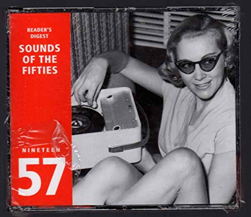 readers-digest-sounds-of-the-fifties-1957